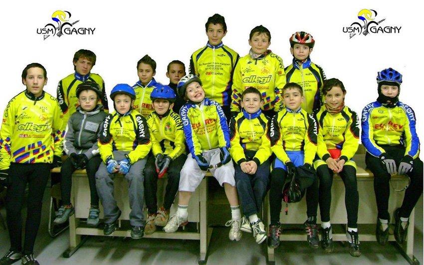 groupe2008b.jpg